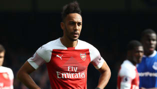 Arsenal manager Unai Emery has revealed why top scorer Pierre-Emerick Aubameyang has started each of the Gunners' last two games on the bench and has...