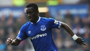 ​Everton are resigned to lose Idrissa Gueye in the summer as Manchester United and Paris Saint-Germain line up a deal for the Senegalese midfielder. The...