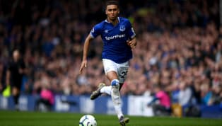 England Under-21 striker Dominic Calvert-Lewin has admitted that he is looking for inspiration from ​Liverpool's Champions League victory ​as they face a...