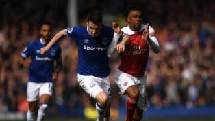 Kepindahan Alex Iwobi dari Arsenal ke Everton pada hari penutupan bursa transfer msuim panas 2019 di Premier League pada Kamis (8/8) mendapatkan sorotan yang...