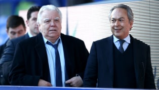 The Premier League are set to investigatea naming rights deal at Everton's new stadiumwith billionaire Alisher Usmanov, with rival clubs concerned that the...
