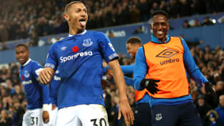 News Brighton will be looking to build off of their 1-1 draw against Arsenal on Boxing Day when theywelcome Marco Silva's Evertonto the Amex on Saturday....
