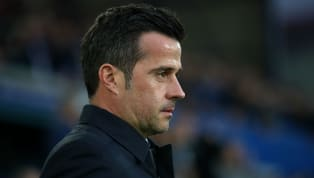 Everton manager Marco Silva has pointed to transfer fees spiralling out of control as the reason the Toffees missed out on a number of their transfer targets...