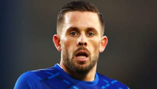Everton midfielder Gylfi Sigurdsson has been identified as one of several players Carlo Ancelotti wants to sell after an unimpressive start under the new...