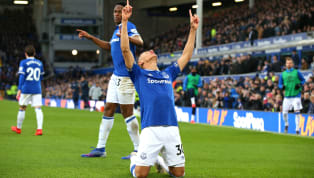 lues Everton secured their first home league win since January, as they beat Chelsea 2-0 on Sunday afternoon. Chelsea completely dominated the first half,...