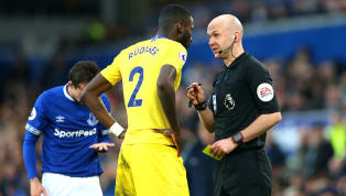 ​Chelsea defender Antonio Rudiger was critical of the team's performance in the 2-0 loss to Everton at Goodison Park, claiming that the passive approach they...