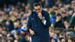 Chelsea fans are thought to be losing patience with the side's current shortcomingsunder Maurizio Sarri, as reports circulate that boycotts are planned...