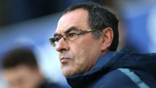 Chelsea manager Maurizio Sarri is reportedly being lined up for theRoma hot seat should he be shown the door at Stamford Bridge. The Italianhas failed to...