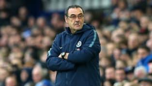 """Mới đây, đích thân Chủ tịch Tommaso Giulini của Cagliari đã xác nhận Chelsea có đàm phán để chiêu mộ """"nhạc trưởng"""" Nicolo Barella. """"Sarri wanted him in..."""