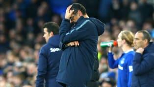 Die englische Zeitung Mirror veröffentlichte die Ergebnisse einer Umfrage, wer die meistgehassten Teams der Premier League sind. Der FC Chelsea nahm laut der...
