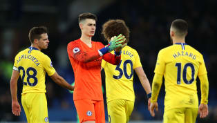 ​Chelsea travel to Wales to face Cardiff City in the Premier League on Sunday afternoon, looking to return to winning ways after the international break. A...
