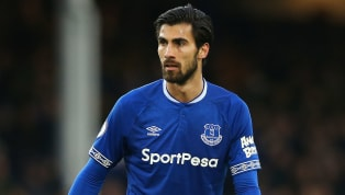gets ​Arsenal are said to be targeting on-loan Everton midfielder Andre Gomes and Manchester United defender Eric Bailly this summer as Unai Emery and the...