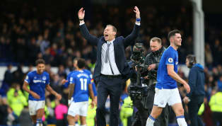 ​Duncan Ferguson looked like he enjoyed watching Everton beat Chelsea 3-1 at Goodison Park on Saturday. A Dominic Calvert-Lewin double, plus one from...