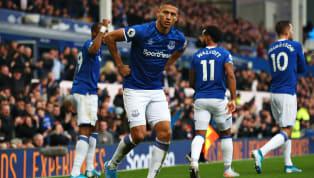 İngiltere Premier Lig'in 16. hafta mücadelesinde Chelsea, dış sahada karşı karşıya geldiği Everton'a 3-1 mağlup oldu. Ev sahibi ekibin golleri; 49 ve84....