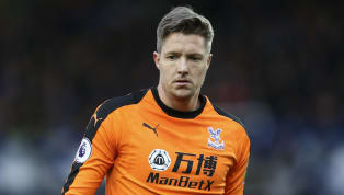 Crystal Palace boss Roy Hodgson has jumped to goalkeeper Wayne Hennessey's defence afterEagles fans slammed the Welshman's performance against Doncaster...