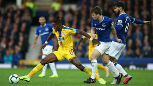 News Everton will travel to Selhurst Park on Saturday afternoon as they face Crystal Palace, with both teams looking to build on their impressive victories...