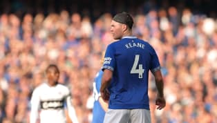 ​Everton manager Marco Silva has revealed how the club rebuilt Michael Keane's confidence after the centre-back's turbulent first season at Goodison Park....