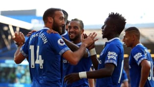 Following a testing Christmas period, Marco Silva will have time to take stock and rotate his squad a little this weekend as the Toffees host Lincoln City in...