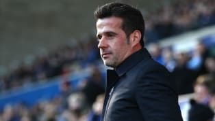 Marco Silva is adamant that Everton will have to sell players before they consider bringing any new faces through the door at Goodison Park, adding that the...