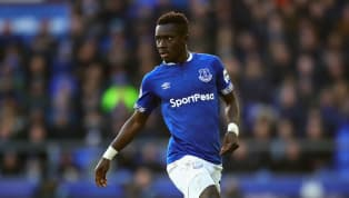 Everton midfielder Idrissa Gueye has reportedly 'travelled to France' in a bid to force through a late move to Paris Saint-Germain before the transfer...