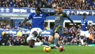 It's perhaps just as well the title race is still alive, because outside of that, there isn't really all that much to play for going into the final day of the...