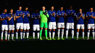 ​Now that don Carlo is at the helm at Everton, things are finally looking up for the Toffees after a couple of rather stagnant seasons. Early promise under...