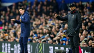 News Liverpool's mad December starts now and what a way to kick off with the Merseyside derby. Following Wednesday's clash at Anfield, Jurgen Klopp's side...