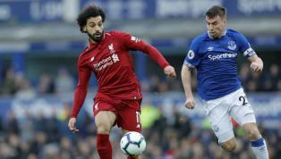 Kompetisi Premier League 2019/20 pekan ke-15 Liverpool vs Everton Anfield Kamis 5 Desember 2019 03.15 dini hari WIB MOLA TV Liverpoolakan mencoba...