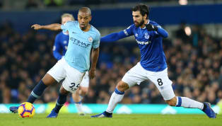Everton could face some stiff competition in the form of Inter, as they attempt to make Andre Gomes' loan from Barcelona permanent in the weeks to come. The...
