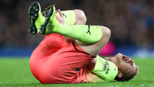 ​Manchester City manager Pep Guardiola has suggested that he is unsure as to whether or not Kevin De Bruyne will be fit and ready to face Wolves on the...