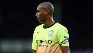 Manchester Citywill den Vertrag von Fernandinho verlängern. Pep Guardiola will nach David Silva nicht noch einen erfahrenen Spieler verlieren und...