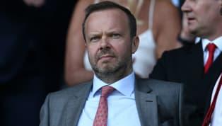 Phó chủ tịch điều hành Man United, Ed Woodward thừa nhận, ông đã phạm phải sai lầm lớn khi đưa ra mức lương thưởng quá hậu hĩnh dành cho Alexis Sanchez....