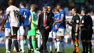 Tiền vệNemanja Matic công khai lên tiếng xin lỗi các CĐV về màn trình diễn tệ hại ở trận cầu với Everton vừa qua. Tối qua, Man United ra sân trong trận đấu...