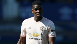 ​Real Madrid are fearful that signing Manchester United's Paul Pogba could create problems in the dressing room, as the Frenchman's salary would likely be the...