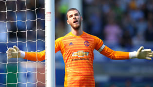 ​Manchester United goalkeeper David de Gea wants assurances over the club's future transfer policy before signing a new long-term contract.  The Spaniard's...