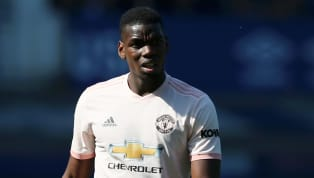 Paul Pogba has told teammates of a desire to leave Manchester United, with the club preparing to sell the World Cup winning star this summer, L'Equipe has...