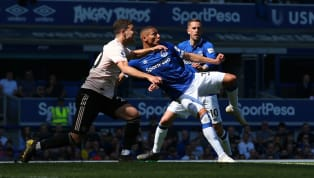 ​Manchester United are eyeing up Everton forward Richarlison as a potential signing this summer, as part of an extensive overhaul. The misgivings present...