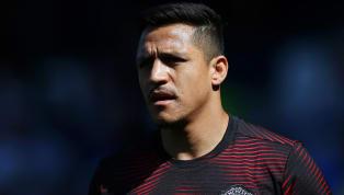 En totale perdition du côté de Manchester United,Alexis Sanchezpourrait être relancé du côté de l'Italie lors du prochain mercato estival. Et selon les...