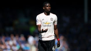 Pair Manchester United insist that midfielder Paul Pogba is not for sale despite the Frenchman's public admission over the weekendthat he is looking for a...