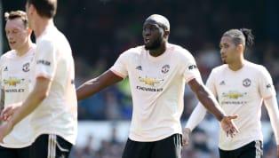 E' guerra fredda tra Manchester United e Romelu Lukaku. Il centravanti belga ha fatto capire chiaramente di voler cambiare maglia e spera di andare a giocare...