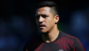 ​Manchester United have held talks with Serie A giants AS Roma as they look to offload Chile international Alexis Sánchez on a season-long loan. While the...