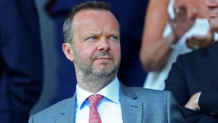 Manchester United executive vice-chairman Ed Woodward has explained what he really said in a viral clip circulated in the wake oflast month's 2-0 defeat at...