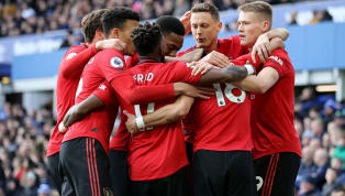 News Wayne Rooney lining up to face Manchester United has dominated the pre-match conversation ahead of the Red Devils' FA Cup fifth-round tie with Derby...