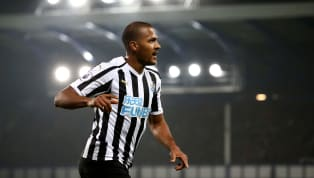 ​Former Newcastle United midfielder Nobby Solano has urged the club to make on-loan striker Salomon Rondon's move from West Bromwich Albion permanent this...