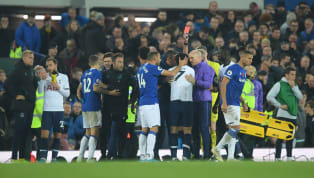 Son Heung-min will be available for Tottenham's next three matches after the FA upheld the club's appeal against the red card he was shown on Sunday evening...