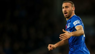 ​Leeds United manager Marcelo Bielsa is weighing up a move for Everton striker Cenk Tosun as their search for a senior striker continues. Despite scoring five...