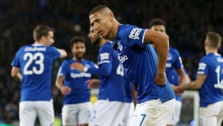 ilva Everton forward Richarlison has taken Paul Merson out at the knees with a one-line put down, responding to criticism from the Sky Sports presenter of the...