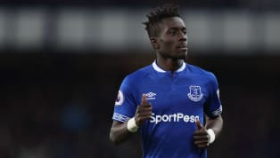 Paris Saint-Germain are reported to have decided on signing one of three central midfielders this month, with Everton's Idrissa Gueye and Watford's Abdoulaye...
