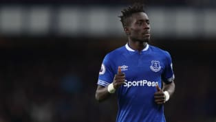 rue' ​Everton midfielder Idrissa Gana Gueye has admitted that he was all set to complete a move to PSG during the January transfer window and suggested that he...