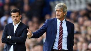 bben Sky Sports Pundit Tony Cascarino has likenedWest Ham'ssummer singing Andriy Yarmolenko toGareth Baleafter the Ukrainian's superb performance...